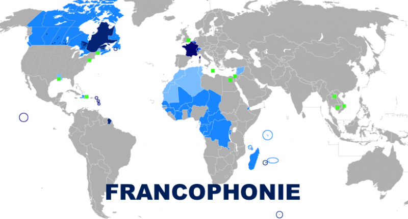 Map_Francophonie_home page
